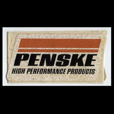 Penske Racing Products