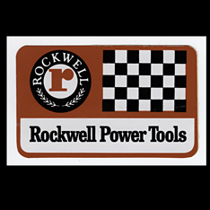 Rockwell Power Tools