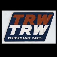 TRW Performance Parts