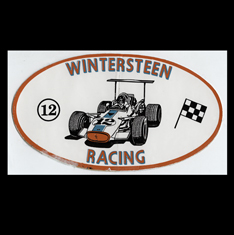 Wintersteen Racing