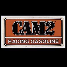 CAM2 Gasoline