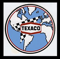 Texaco Fuels