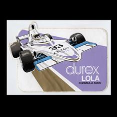 Durex Lola