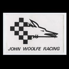 John Wolfe Racing