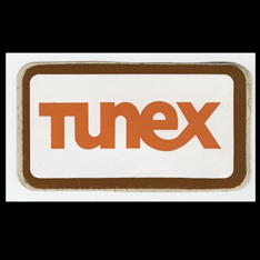 Tunex