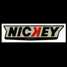 Nickey Chicago