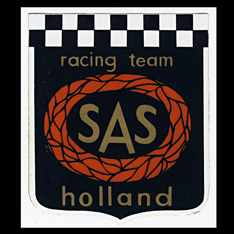 SAS Racing Team