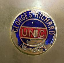 Unic (UK)