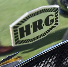 HRG (UK)