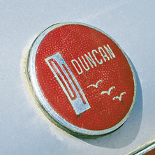 Duncan (UK)