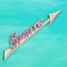 Sprite (UK)