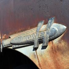 Hudson Hornet (USA)