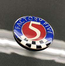 Factory 5 (USA)