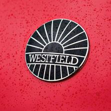 Westfield (UK)