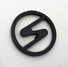 Trabant (G)