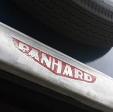 Panhard (F)