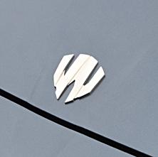 W Motors (Dub)