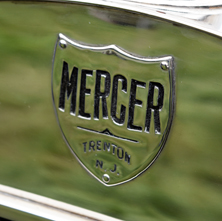 Mercer (USA)