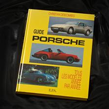 Guide to Porsche