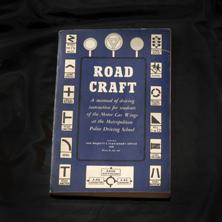 Road Craft