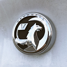 Vauxhall (UK)