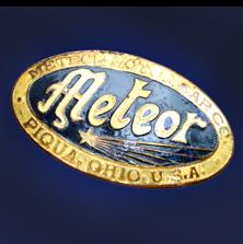 Meteor (USA)