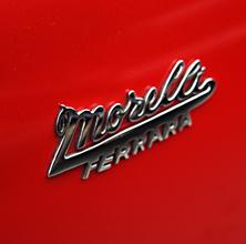 Morelli (I)