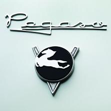 Pegaso (SP)