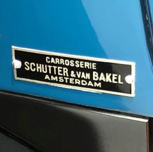 Schutter & van Bakel (NL)
