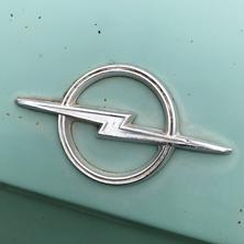 Opel (G)