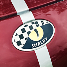 Shelby (USA)