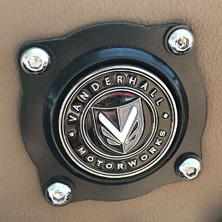 Vanderhall Motorworks (USA)