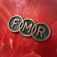 FMR (Messerschmitt) (G)