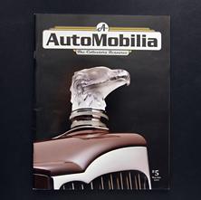 AutoMobilia