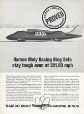 Ranco Moly