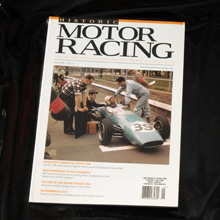 Magazines a z sponsored by hobbydb auto archives for Mobilia 2000 monaco
