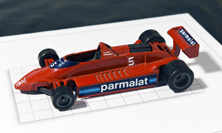 Brabham-Alfa BT48
