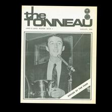 The Tonneau