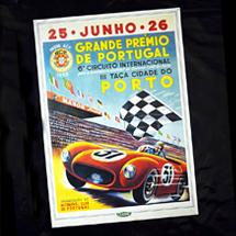 Circuito Porto