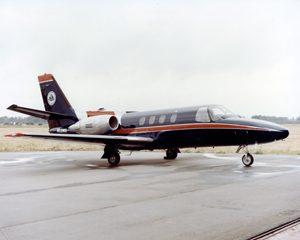 Essex Team Lotus Jet