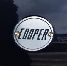 Cooper (UK)