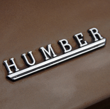 Humber (UK)