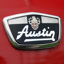 Austin (UK)
