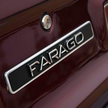 Farago (USA)