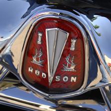 Hudson (USA)