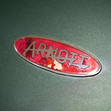 Arnott (UK)