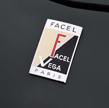Facel Vega (F)