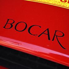 Bocar (USA)