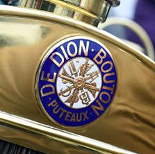 De Dion Bouton (F)