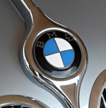 BMW (G)